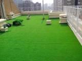 鸡西自由滑草草皮制造商运动操场草坪网