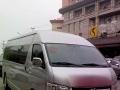 会议用车 机场接送 旅游包车 企业包车 长包短租