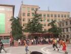 初中毕业学啥好,南阳工业学校,国家重点校,热门专业,免学费