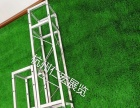 铝合金灯光架/演出灯光架/杭州灯光架批发价/舞台架