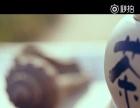闫素印象—专业策划拍摄企业宣传片、商业广告