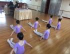 西城区好的少儿舞蹈培训班 北京舞蹈培训