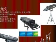 活动舞台灯光音响价格怎么算,常规舞台设备全套供应