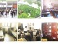 浙江省杭州市萧山区社会福利中心【孝亲中国养老网】