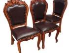 太原真皮沙发椅子翻新换面,沙发换高密度海绵加硬