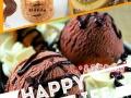 深圳蛋糕加盟店 深圳面包加盟店十大品牌排行榜哪家好
