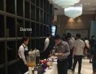 清远宴会自助餐、茶歇、烧烤、冷餐会、酒会服务上门