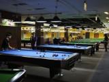 宁夏二手台球桌销售销售 台球桌维修 台球桌配件批发和零售