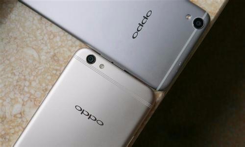 回收苹果手机三星华为手机回收OPPO小米vivo等