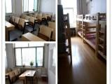 山大日语春季培训课程-小班制-名额有限