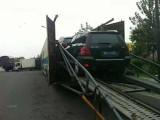 天津专业汽车托运,全国往返轿车托运公司,时效快,安全快捷