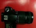 家里闲置的佳能 单反相机 60D 套机