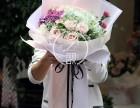 玫瑰花,蓝色妖姬,百合,康乃馨漫天星,菊花等各类精品鲜花