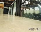 南京地区磨石地坪专业施工单位,南京阿普勒新材料科技有限公司