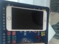 国行苹果iPhone6pius16G金色