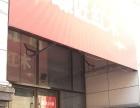 出租解放路临街底层商铺,价格惊爆,欢迎咨询