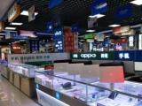 分期购0首付0利息出售回收二手手机平板电脑卡西欧