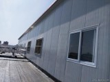 石景山区彩钢房安装底商阁楼制作