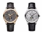 太仓卡地亚手表Cartier回收积家大师手表