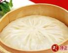 上海淮安文楼汤包技术免加盟培训