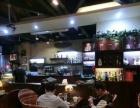 光明新区现有商铺出租,适合超市、餐饮会所、休闲酒吧
