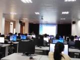 海南室内设计/平面设计就业班暑假优惠招生
