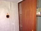 乌当新添寨新泉路安泰小区2室1厅60平米(个人)