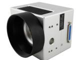 榜首激光激光扫描振镜,高端正品,品质激光表演系统首选