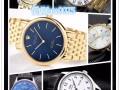 福州高仿手表高仿包包奢侈品一比一工厂货源一件代发支持退换