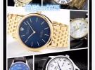 杭州顶级一比一奢侈品名牌手表包包衣服裤子厂家货源代理批发