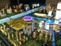 奥体中心餐饮商铺,人聚集,双地铁口,杭城地标