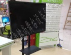 长沙高清液晶电视机出租 等离子液晶电视机出租