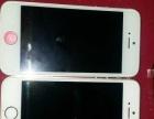 出售iphone5 5s
