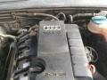 奥迪 A6L 2005款 2.0T 手动 基本型