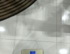 瓦房店工艺品实木相框一对龙凤星相图纯手工风水相框