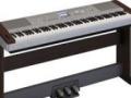 美得理 DP-690电钢琴