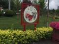 兰州电线杆广告牌,兰州哪里有提供广告牌设计制作