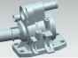 温州上蔡 鹅湖 南白象UG/Proe/CAD模具设计数控培训