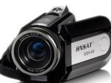 亨思特DDV-80数码摄像机 拍照 摄像