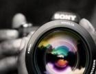 随州市较高价回收各种品牌手机、电脑、镜头、单反相机