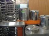 洛阳西工二手厨具回收价格