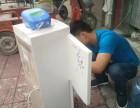 南阳邓州市速信配送桶装水上门运气到家