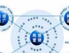 郑州喊单直播室系统搭建,直播室分析师外包,网络推广