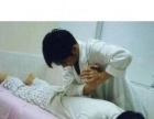 广西南宁西乡塘哪里有针灸培训班学校