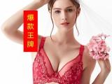 广州外模经纪公司专业签约外模驻广州深圳 可全国直调 拍摄