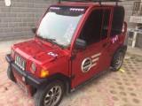 常年收购电动四轮车 回收二手老年代步车 新能源电动汽车