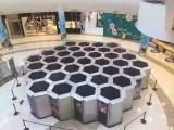 蜂巢迷宫材质 蜂巢迷宫制作出租 蜂巢迷宫价格