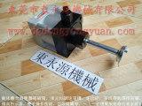 帕斯卡行程开关,东永源供应沃得冲床油泵OLP12SB-H-R