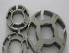 浙江矽钢片回收-金华金东区矽钢片回收