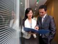 欢迎访问(北京华意冰箱)官方网站各区售后维修咨询电话